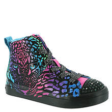 Skechers Twi-Lites Wild Cutie (Girls' Toddler-Youth)