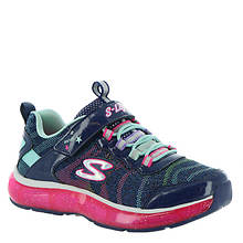 Skechers Light Sparks (Girls' Toddler-Youth)