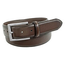 Florsheim Sinclaire 33mm Belt (Men's)