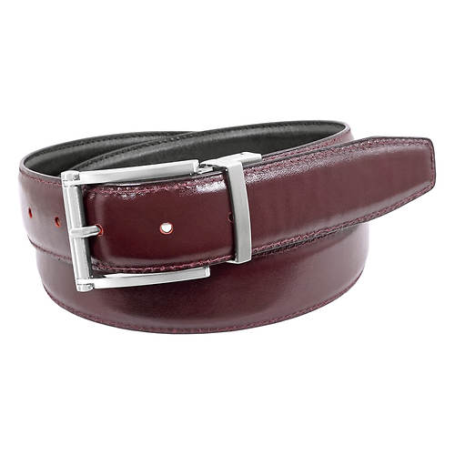 Florsheim Lofton Reversible 33mm Belt (Men's)