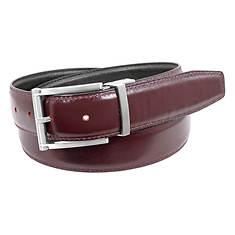 Florsheim Lofton Reversible 33mm Belt (Men's)