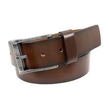 Florsheim Albert 40mm Belt (Men's)