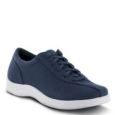 Apex Ellen Canvas (Women's)