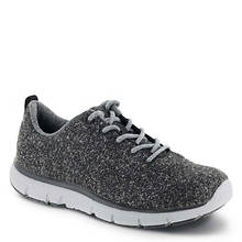 Apex Natural Fitlite Wool Knit (Men's)