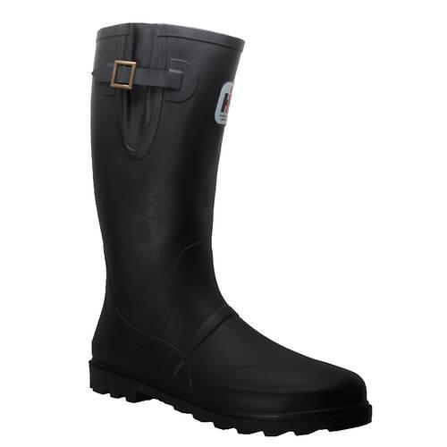 Case IH Expandable Calf Rubber Boot (Men's)