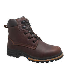 "AdTec 6"" Work Boot (Men's)"