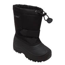 Tecs Nylon Winter Boots (Kids Toddler-Youth)