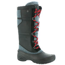 The North Face Shellista IV Tall (Women's)