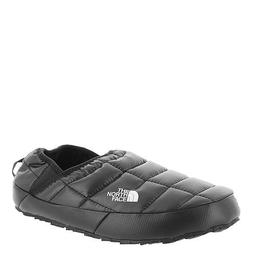 The North Face ThermoBall Traction Mule V (Women's)