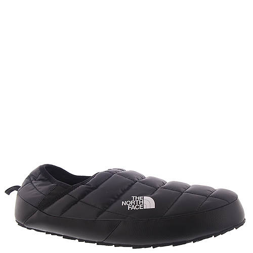 The North Face ThermoBall Traction Mule V (Men's)