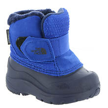 The North Face Toddler Alpenglow II (Boys' Infant-Toddler)