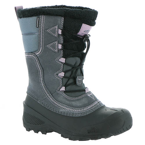 The North Face Shellista Lace IV (Girls' Toddler-Youth)