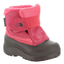 The North Face Toddler Alpenglow II (Girls' Infant-Toddler)