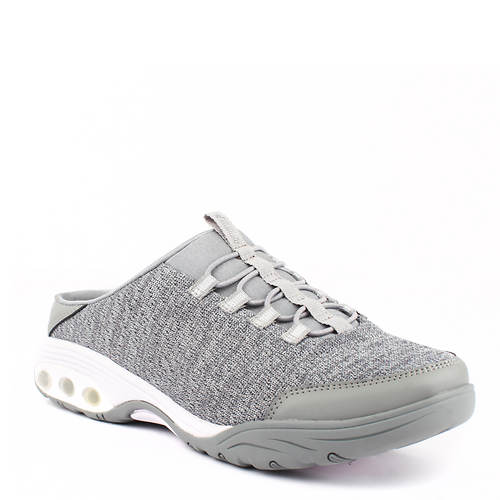 Therafit Austin Lite (Women's)