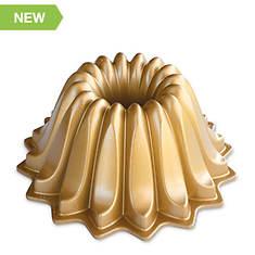 Nordic Ware Lotus Bundt® Pan