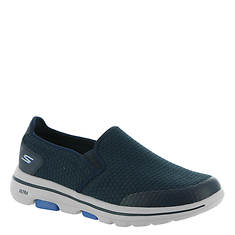 Skechers Performance Go Walk 5 Apprize Slip-On Athletic Shoe (Men's)