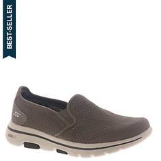 Skechers Performance Go Walk 5 Apprize Slip-On Athletic Shoe (Men's)