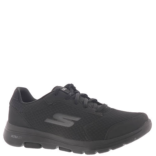 Skechers Performance Go Walk 5 Qualify Athletic Shoe (Men's)