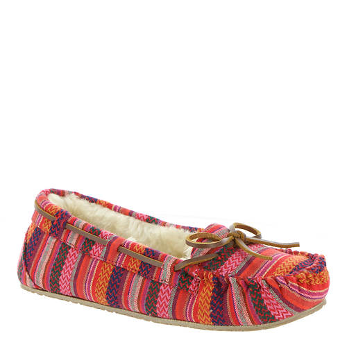 Minnetonka Lodge Trapper (Women's)