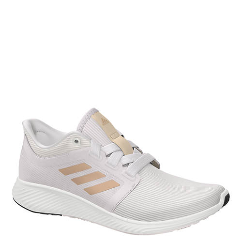 adidas Edge Lux 3 (Women's)