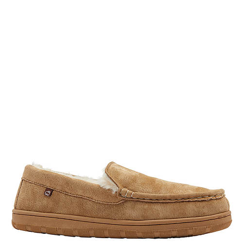 Lamo Harrison Moc (Men's)