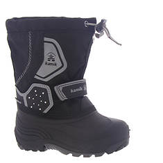 Kamik Icetrack (Kids Toddler-Youth)
