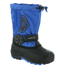 Kamik Icetrack (Boys' Toddler-Youth)