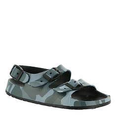 Kenneth Cole Reaction Aqua Slide-T (Boys' Infant-Toddler)
