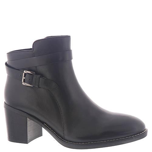 Hush Puppies Hannah Strap Boot (Women's)
