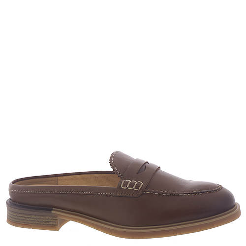 Hush Puppies Bailey Penny Mule (Women's)