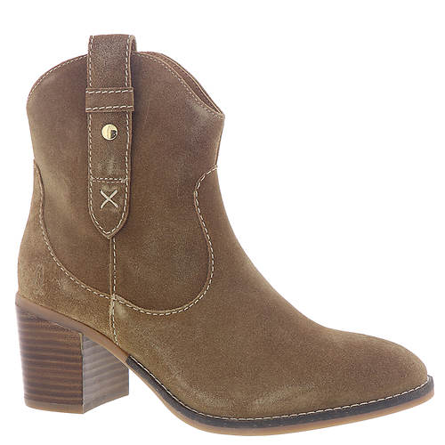 Hush Puppies Hannah Mid Boot (Women's)