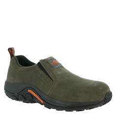 Merrell Work Jungle Moc Alloy Toe (Men's)