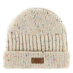 Roxy Snow Girls' Taylor Street Girl Beanie