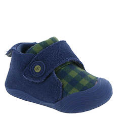 Stride Rite SR Campbell (Boys' Infant)