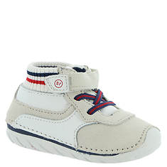 Stride Rite SM Asher (Boys' Infant-Toddler)