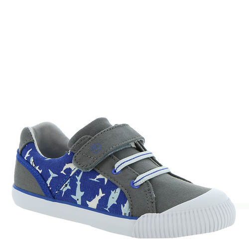 Stride Rite SR Parker (Boys' Infant-Toddler)