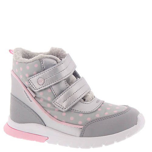 Stride Rite M2P Shay (Girls' Infant-Toddler)