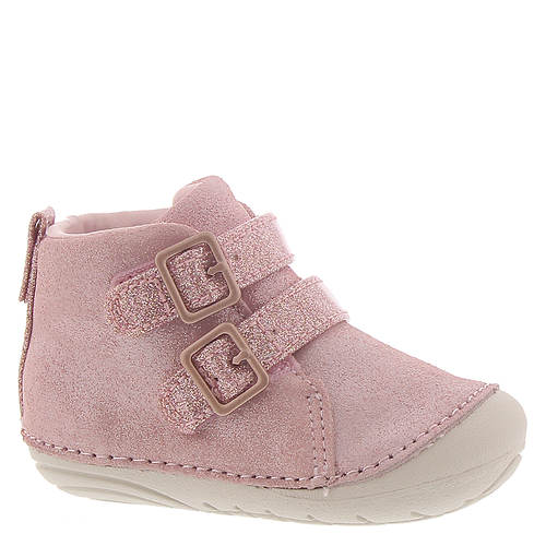 Stride Rite SM Vera (Girls' Infant-Toddler)