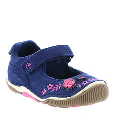 Stride Rite SRT Alise (Girls' Infant-Toddler)