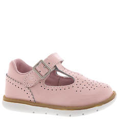Stride Rite SRT Nell (Girls' Infant-Toddler)