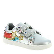 Stride Rite M2P Meadow (Girls' Toddler-Youth)