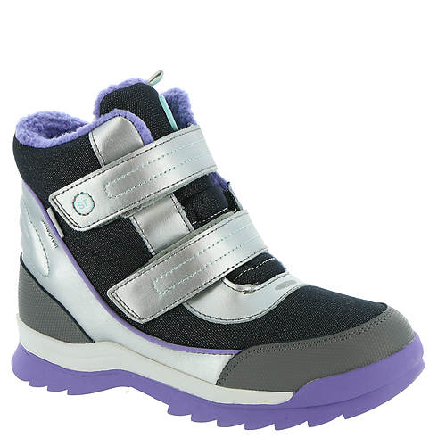 Stride Rite M2P Everest (Girls' Toddler-Youth)