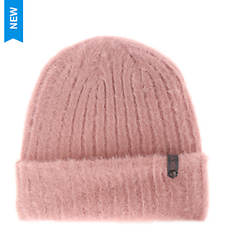 Roxy Snow Women's Rigby Beanie
