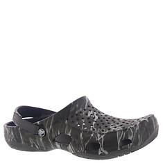 Crocs™ Swift Mossy Oak Elements Deck Clog (Men's)