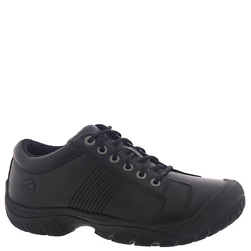 Keen Utility PTC Oxford (Men's)