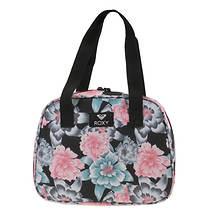 Roxy Girls' Tiny House Lunch Bag