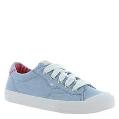 Keds Crew Kick '75 (Girls' Toddler-Youth)