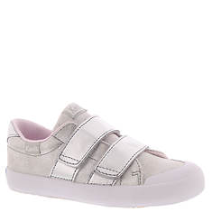 Keds Courtney HL (Girls' Infant-Toddler)