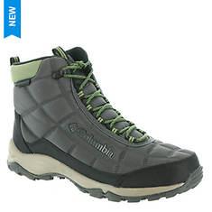 Columbia Firecamp Boot (Men's)