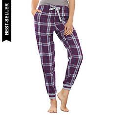 Jogger Pajama Pant